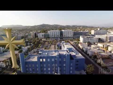 Going Clear: Scientology and the Prison of Belief (HBO Documentary Films)