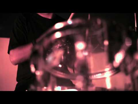 Kill Teddy -Fallen Soul (Official Music Video)