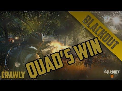 black-ops-4-blackout-quads-win-sniper-gameplay-raygun--lmg