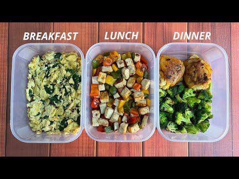 Dieta de slabit 40 kg