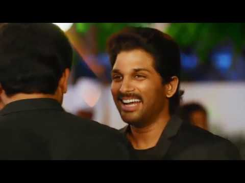 allu-bobby-wedding-video