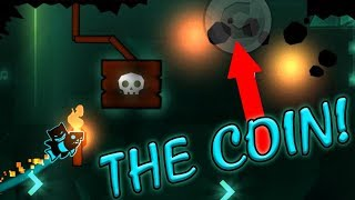 """CREATIVE COIN PLACEMENT! - """"Snap"""" by Osiris GD 