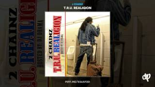 2 Chainz - Stunt Feat. Meek Mill (Prod. By G Fresh) (DatPiff Classic)