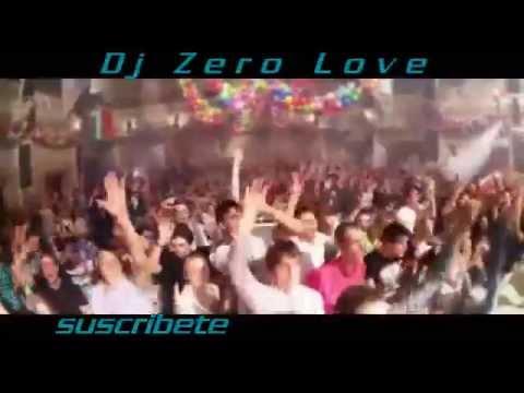 musica de antro octubre (COPILATION)(I LOVE MUSIC CIRCUIT VOL 2)