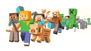 Minecraft PvPBulgaria Провеждам Евент със Zebra