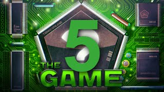 Tanki Online The Game Day 5 2016 - Answer [HD]