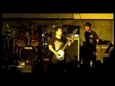 VTS_01_1.VOB Silence is Broken live 2007