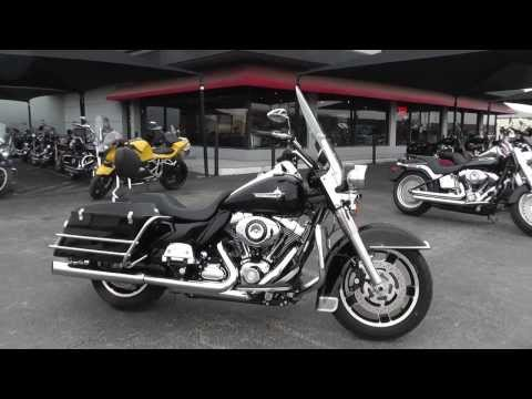mp4 Harley Police 2009, download Harley Police 2009 video klip Harley Police 2009