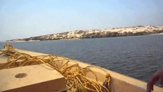 preview picture of video 'FARASANA ISLAND: a NSH pLeAsUre tRip bEyOnd tHe LiMiT.......'
