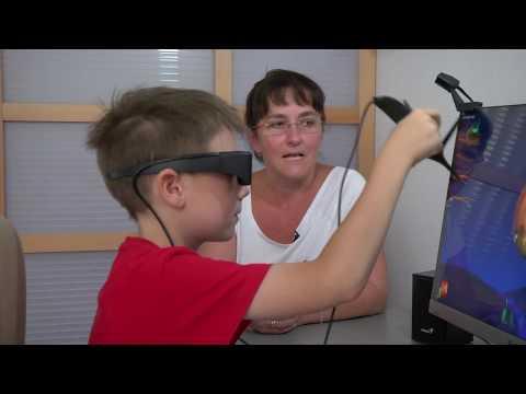 A látás hatása a kommunikációra