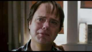 Super (2010) Movie Ending
