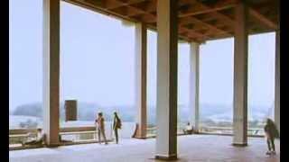 Андреас Гурски (Andreas Gursky) - Контрольные отпечатки