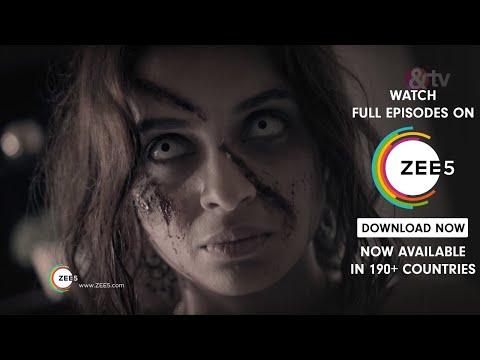 Laal Ishq - लाल इश्क - Episode 38 -