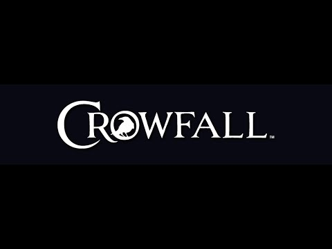 Crowfall - Raph Koster's Introduction