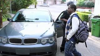 Following The Money - Lil Rue, Young Lox, Joe Blow & YGS