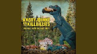 High Noon In Killvillie (alternate Version)