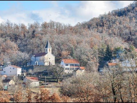 Mjesto gdje je dom Božji nalik vjerničkim domovima