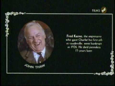 ºº Free Watch Chaplin (15th Anniversary Edition)