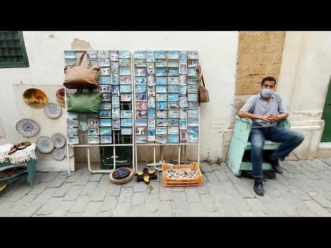 Τυνησία: Το πολιτικό αδιέξοδο και οι προκλήσεις για το μέλλον…
