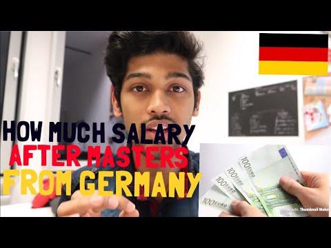 mp4 Average Aerospace Engineer Salary Germany, download Average Aerospace Engineer Salary Germany video klip Average Aerospace Engineer Salary Germany
