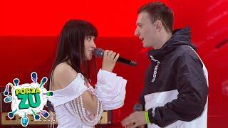 The Motans și Irina Rimes   Poem (Live La Forza ZU 2019)