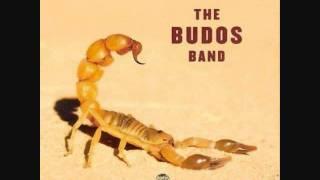 The Budos Band   King Cobra.wmv