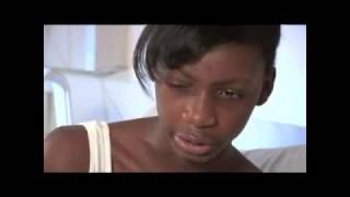 A 14yr old NY girl goes blind from wearing colored contacts