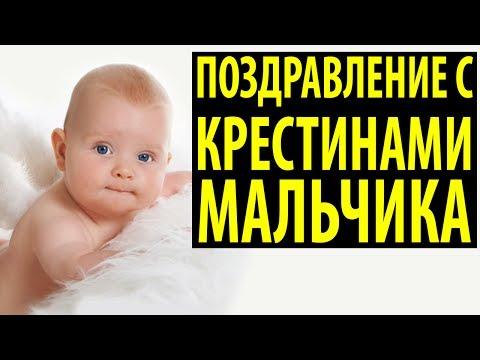 Предстоятель украинской православной церкви киевского патриархата