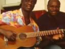 Kabongo (Lutumba Simaro) – T.P. O.K. Jazz 1982