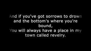 Can't Kick Up The Roots - Neck Deep Lyrics.