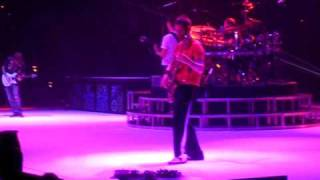 311 - Taiyed & Sun Come Through live at 3/11 Day 2010