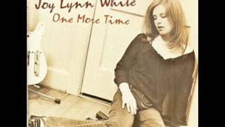 Joy Lynn White  ~ Just Some Girl
