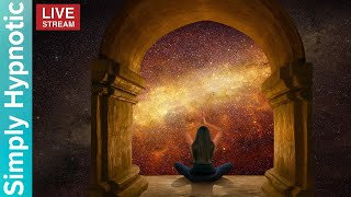 🙏 963 Hz The God Frequency 24/7 Ask and You Will Receive 🙏 Abundance Music
