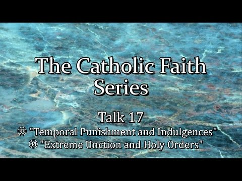 Talk #17