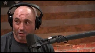 Joe Rogan   The Sleep Loss Epidemic