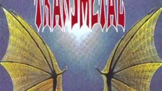 Transmetal - Tumbas De Insomnio