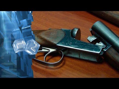 Нарушение сроков регистрации оружия или сроков постановки его на учет