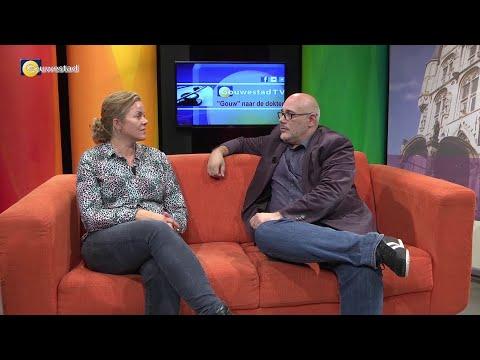 Pierderea în greutate a lui gail saskatoon