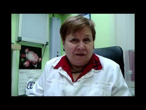 Эффективное народное лечение гипертонии