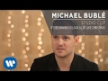 Michael Bublé - It's Beginning To Look A Lot