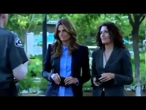 Castle - Season 6 Episode 1 - Sneak Peek 4