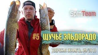 Рыбалка на реке мста в тверской области