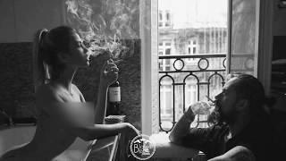 Misha Xramovi - Танцуем (Премьера, 2019)