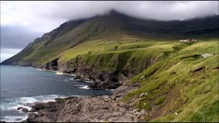 Eivør - Mín Móðir