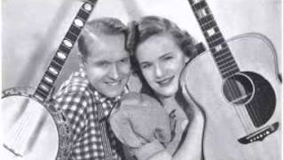 Lulu Belle and Scotty -  Wish I Was A Single Girl Again (1939).