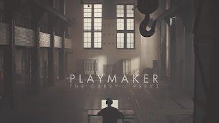 Playmaker: Carry -- Perkz   League of Legends