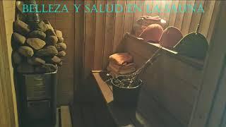 Video del alojamiento El Pilón