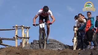 Mathieu van der Poel cycling motivation