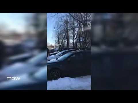 Задержан начальник Краснодарской лаборатории судебных экспертиз Минюста России Кутузов Геннадий