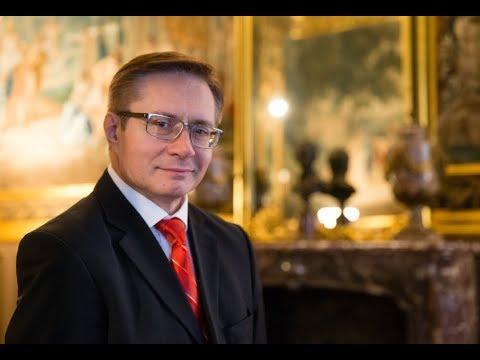 Анатолий Пешко:Выборы ликвидационной комиссии